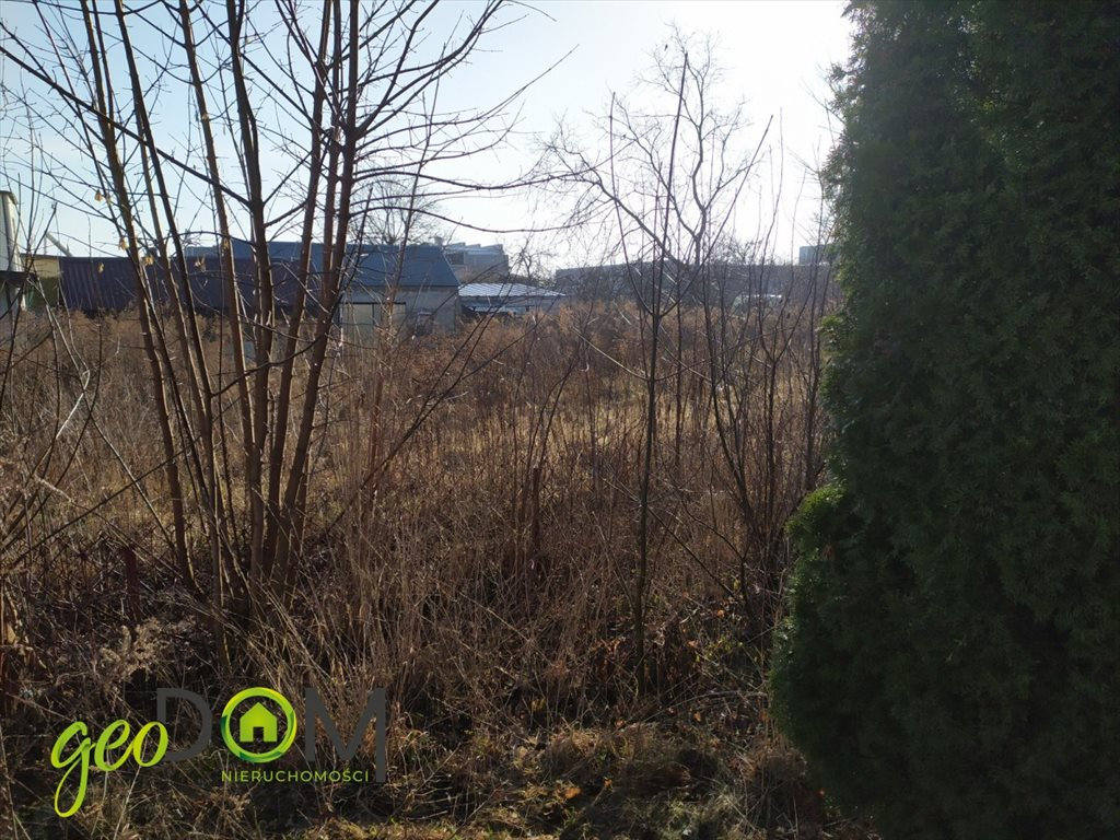 Działka przemysłowo-handlowa na sprzedaż Terespol, Wojska Polskiego  8000m2 Foto 4