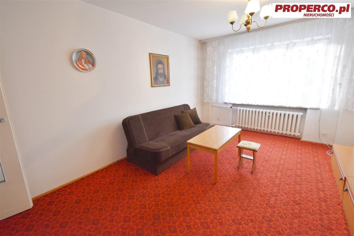 Dom na sprzedaż Miedziana Góra  225m2 Foto 6
