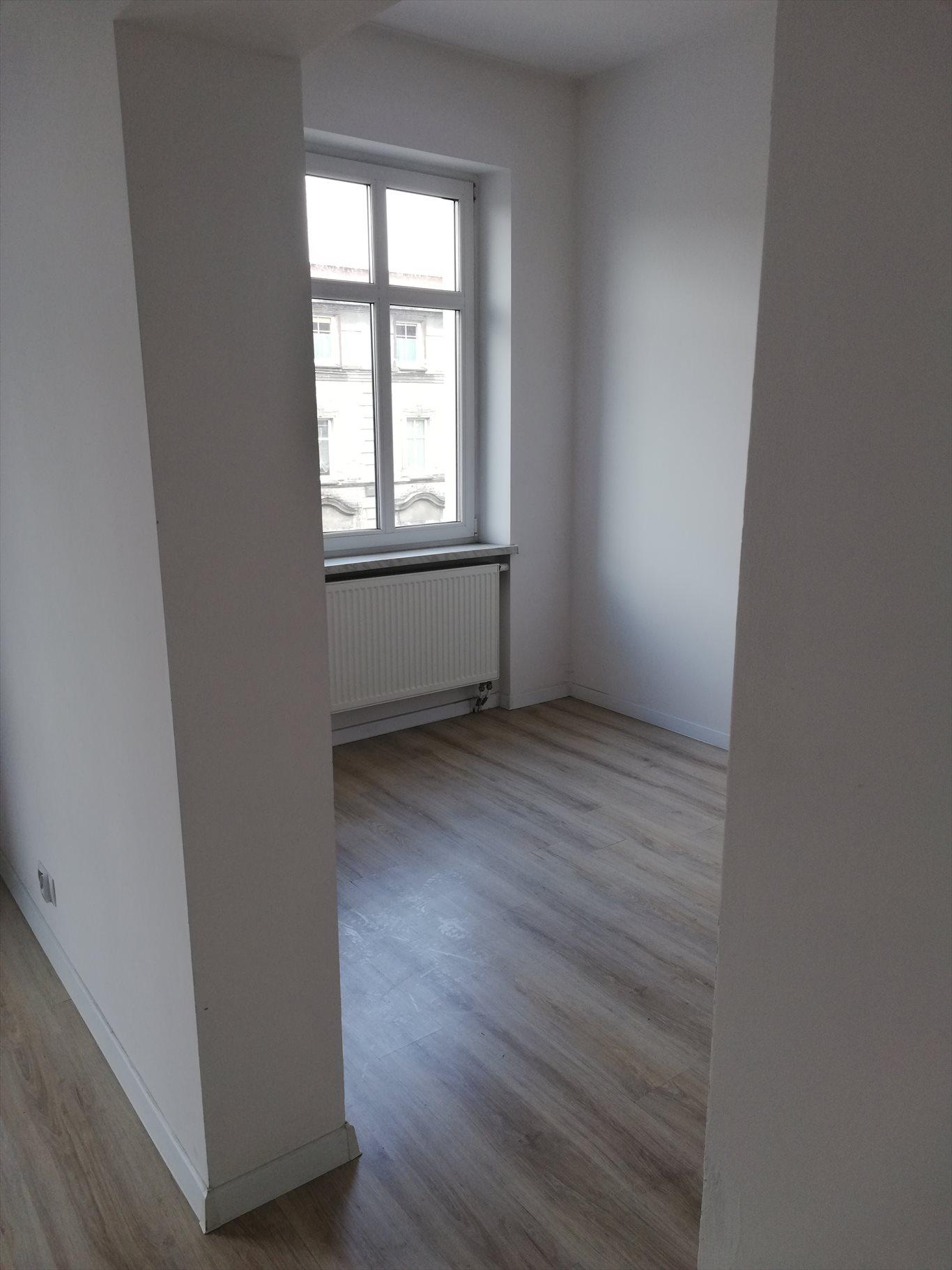 Mieszkanie dwupokojowe na wynajem Piekary Śląskie, Szarlej  37m2 Foto 2