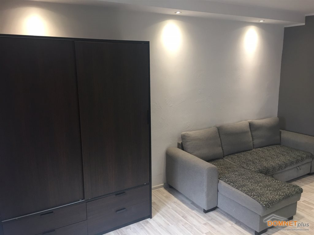 Mieszkanie dwupokojowe na sprzedaż Katowice, Zawodzie  57m2 Foto 8