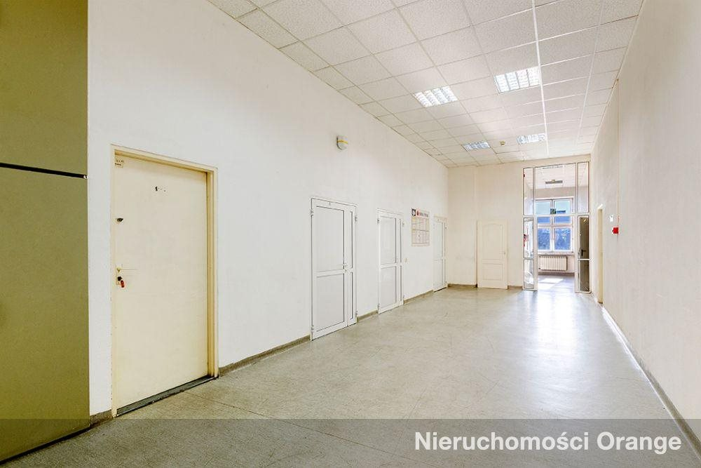 Lokal użytkowy na sprzedaż Mińsk Mazowiecki  1001m2 Foto 8