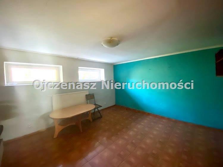 Dom na wynajem Bydgoszcz, Bartodzieje  422m2 Foto 4
