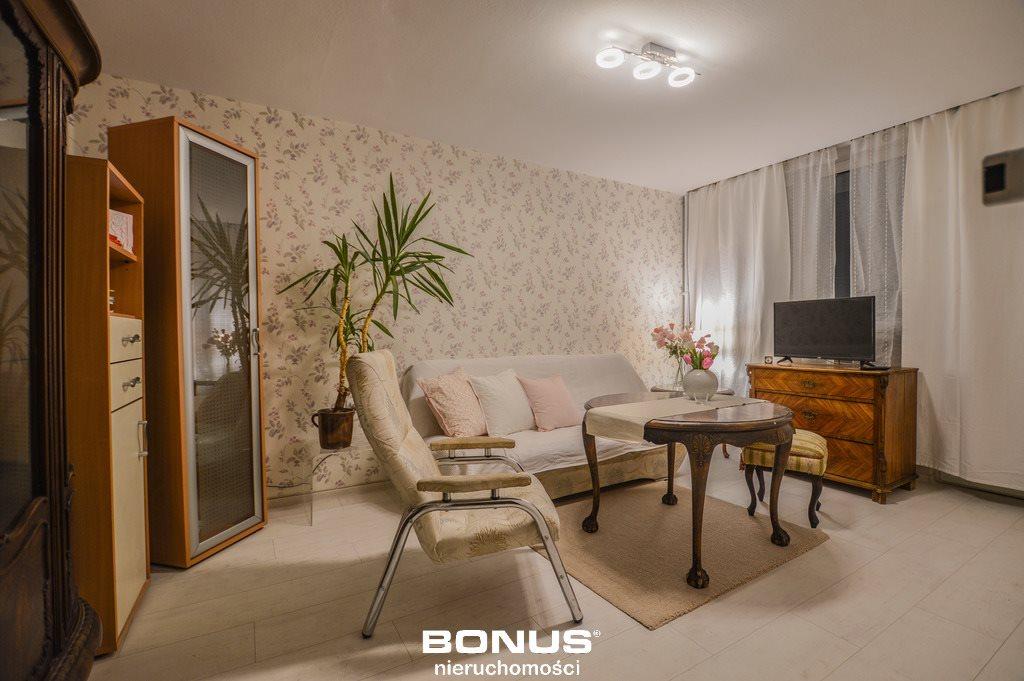 Mieszkanie dwupokojowe na wynajem Warszawa, Praga-Północ, al. Tysiąclecia  42m2 Foto 2