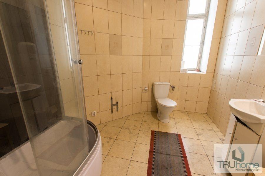 Mieszkanie czteropokojowe  na sprzedaż Katowice, Śródmieście  150m2 Foto 9