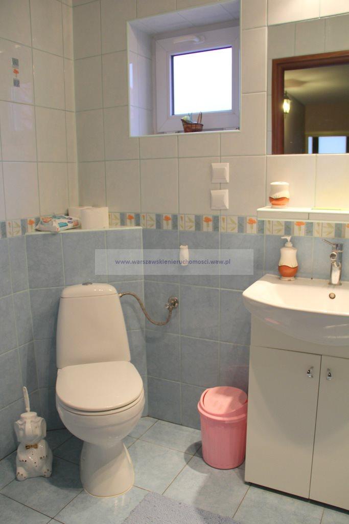 Dom na sprzedaż Marki, Struga  139m2 Foto 13