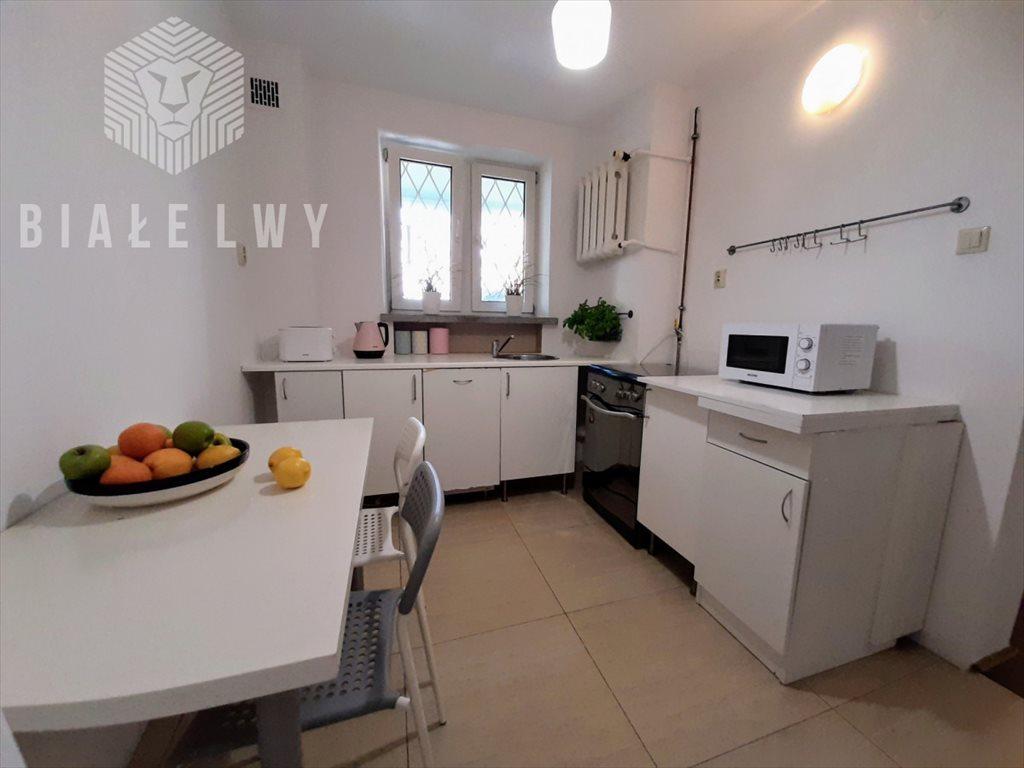 Mieszkanie trzypokojowe na sprzedaż Warszawa, Śródmieście Mirów, Ptasia  64m2 Foto 10