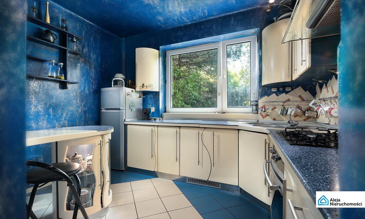 Dom na sprzedaż Mokrzesz  200m2 Foto 10