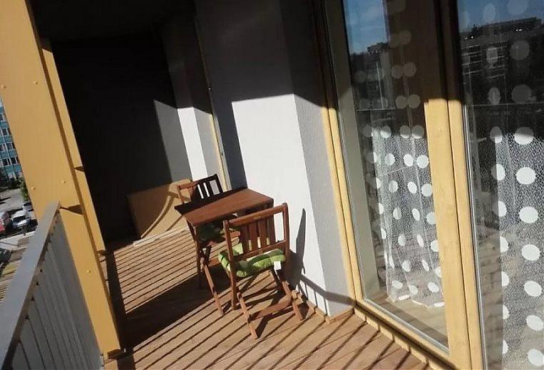 Mieszkanie dwupokojowe na sprzedaż Krakow, Czyżyny, MARII DABROWSKIEJ  30m2 Foto 9