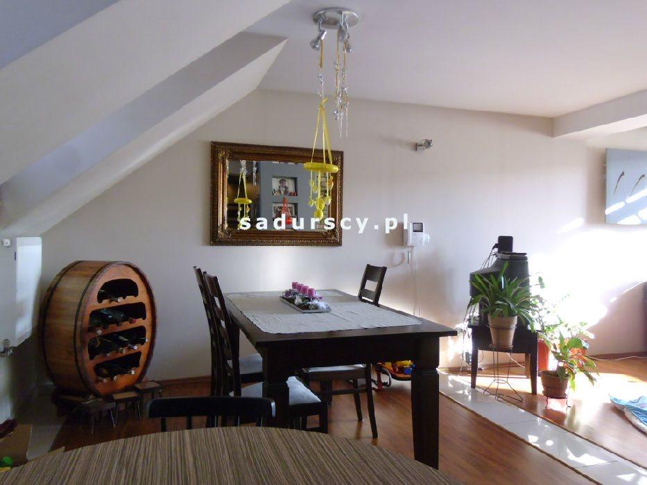 Dom na sprzedaż Nowy Targ, Waksmundzka  367m2 Foto 8