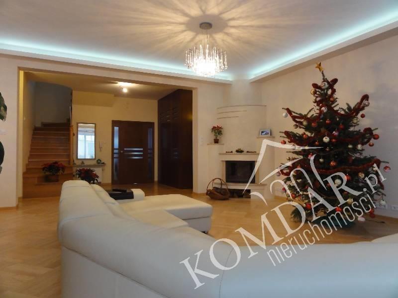 Dom na sprzedaż Walendów, Walendów  250m2 Foto 10
