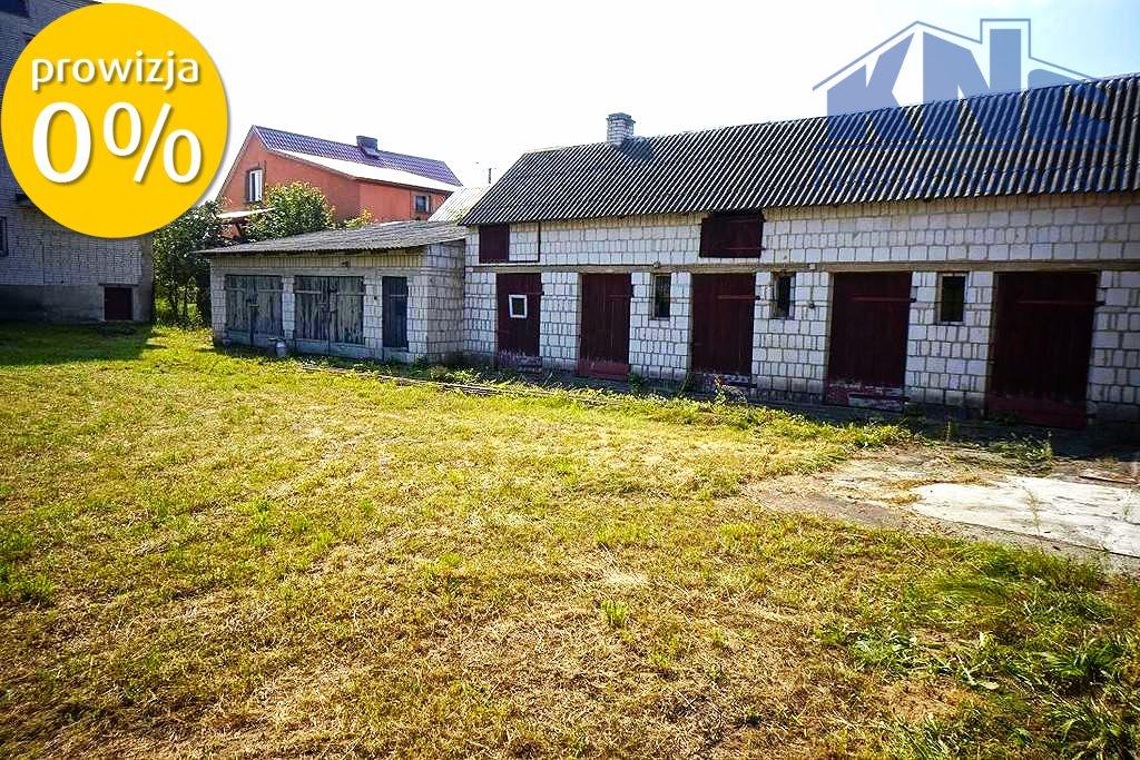 Dom na sprzedaż Mały Płock, Księcia Janusza  204m2 Foto 5