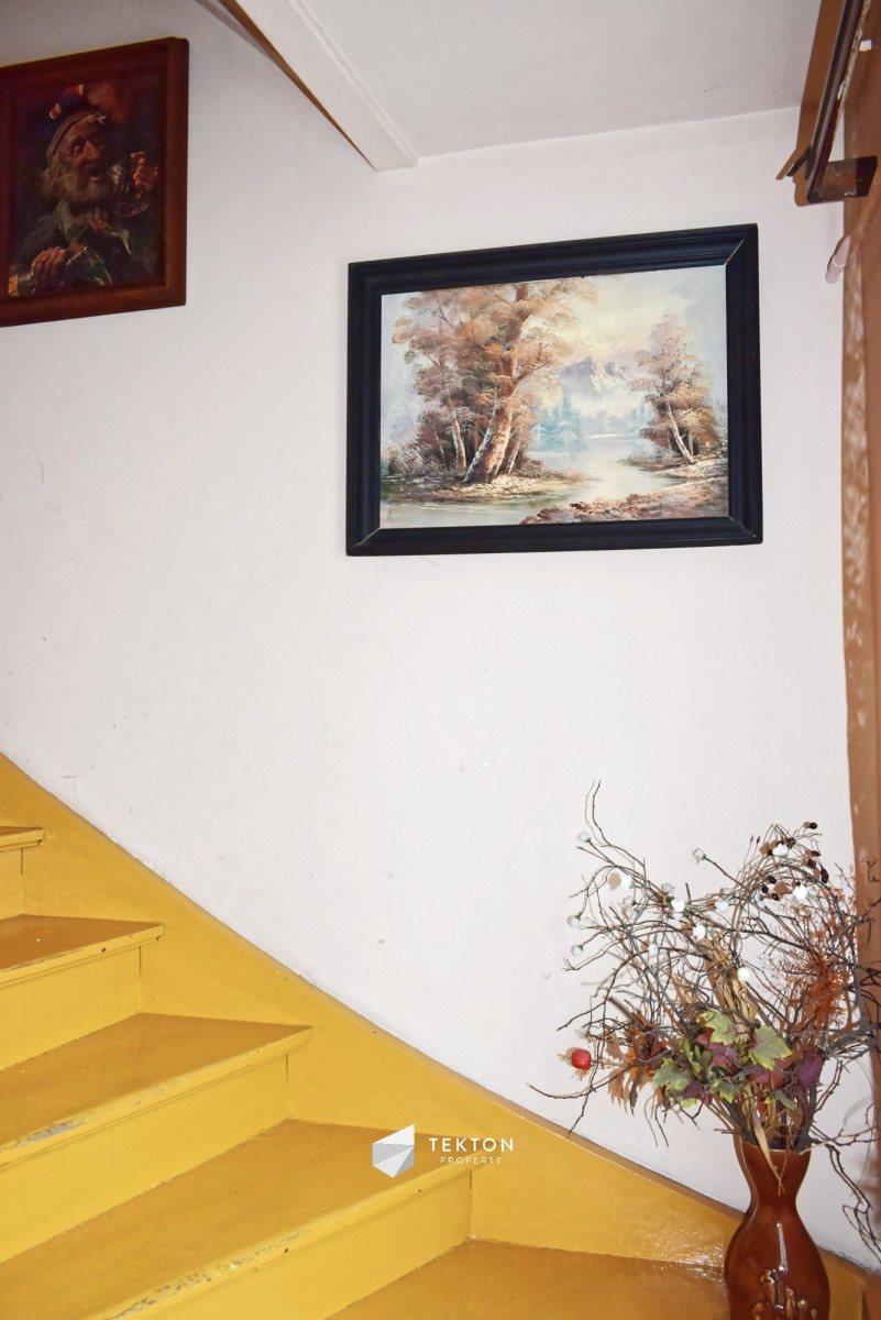 Dom na sprzedaż Wrocław, Krzyki, gen. Stefana Grota-Roweckiego  200m2 Foto 11