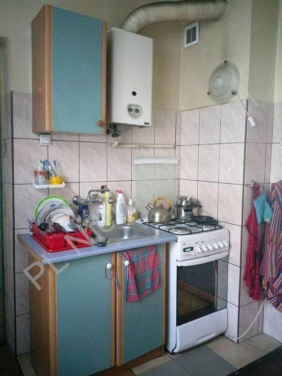 Sprzedam dom : Dzierżążno , ulica Ogrodowa, 160 m2, 759000
