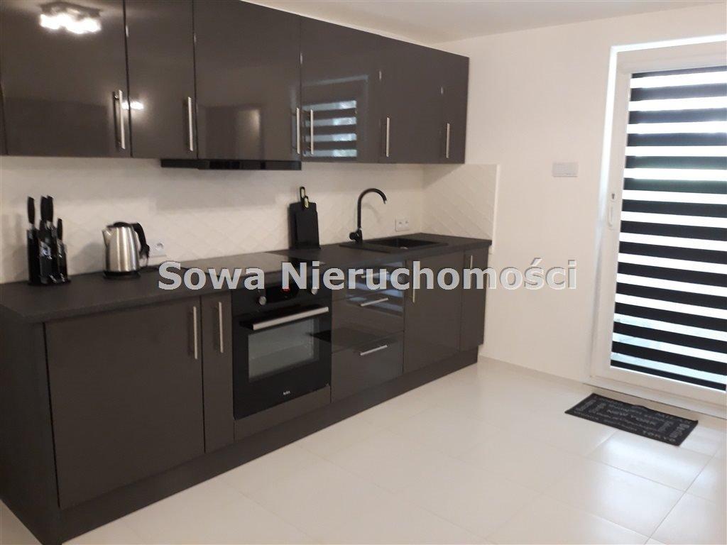 Dom na sprzedaż Jelenia Góra, Centrum  250m2 Foto 8