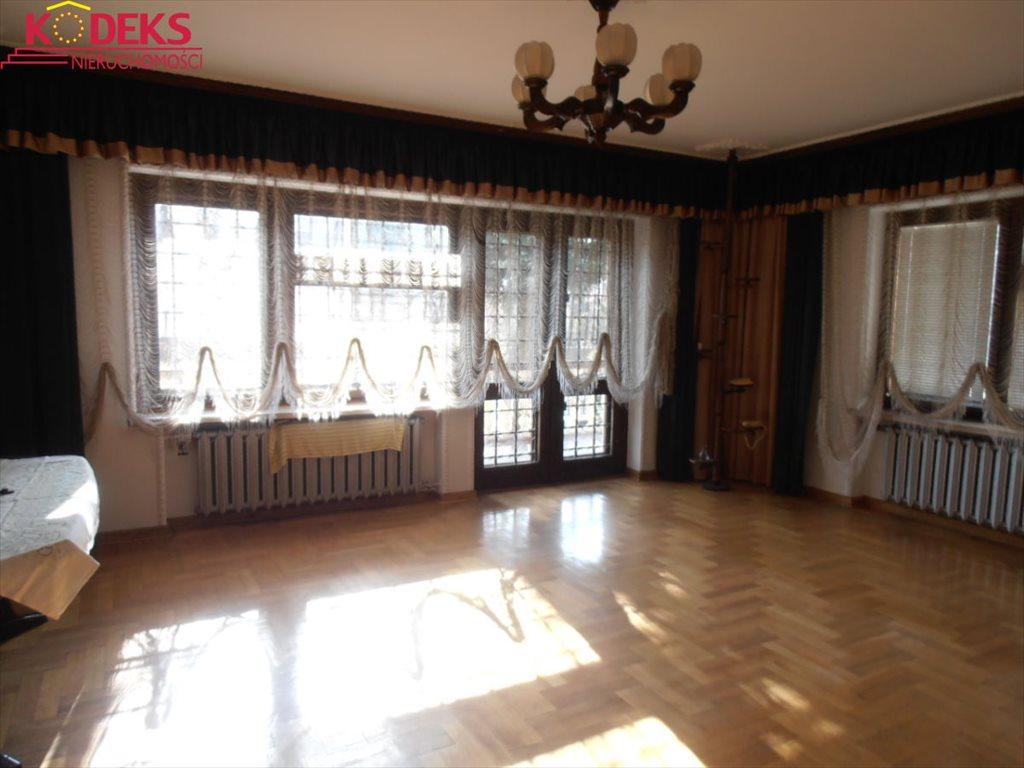 Dom na sprzedaż Legionowo  300m2 Foto 8
