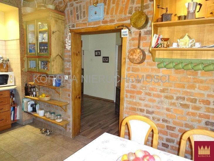 Dom na sprzedaż Rybnik, Paruszowiec  190m2 Foto 8