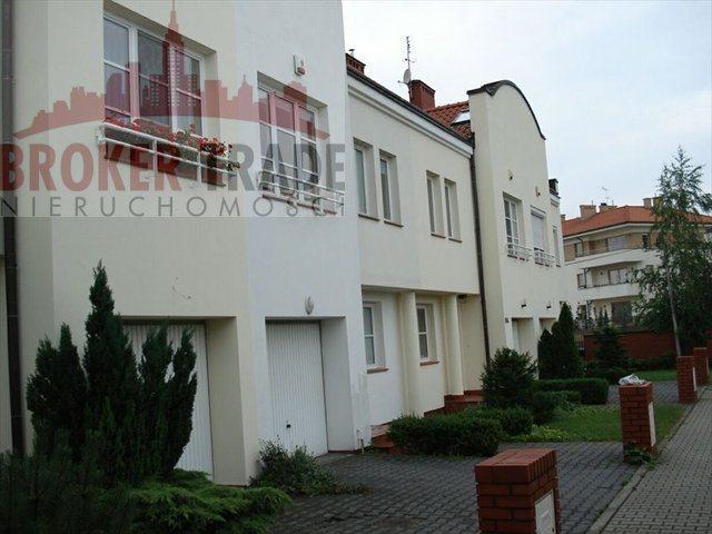 Dom na sprzedaż Warszawa, Wilanów, Syta  280m2 Foto 12