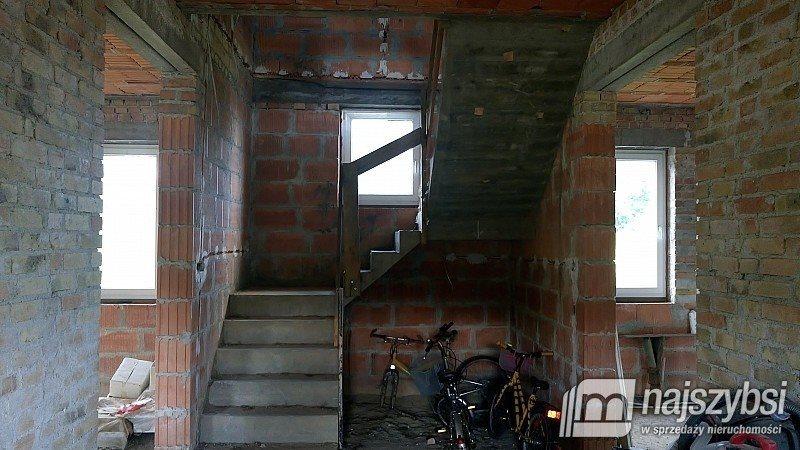 Dom na sprzedaż Dobra Szczecińska, okolica Dobrej  300m2 Foto 4