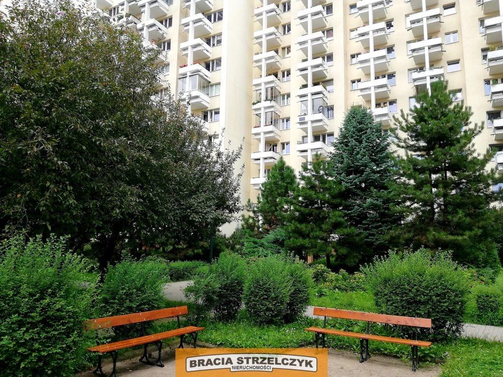 Mieszkanie trzypokojowe na sprzedaż Warszawa, Śródmieście, Inflancka  59m2 Foto 1