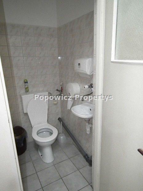 Magazyn na sprzedaż Przemyśl, Sielecka  21543m2 Foto 8