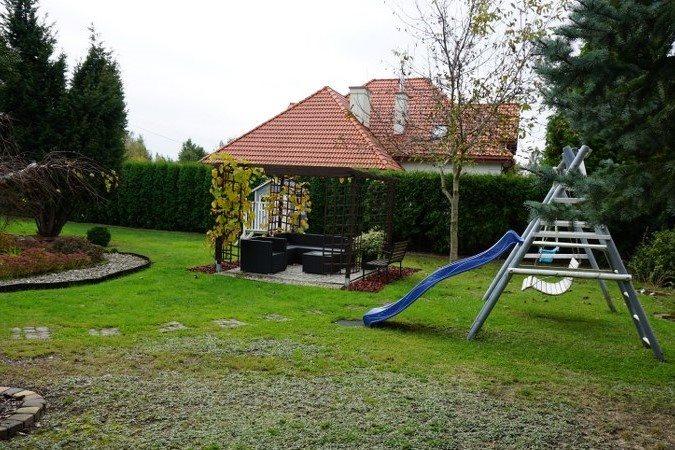 Dom na sprzedaż Pilchów, Wiśniowa  250m2 Foto 9