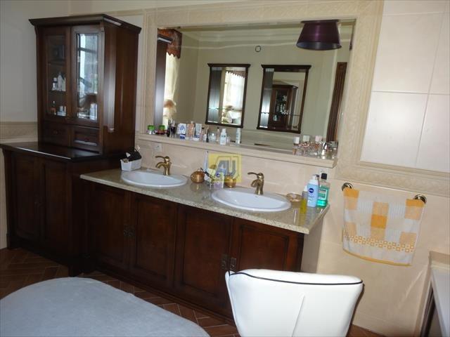 Dom na sprzedaż Płock  270m2 Foto 10