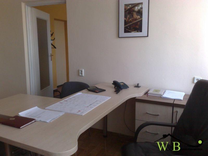 Lokal użytkowy na sprzedaż Tarnowskie Góry  1004m2 Foto 1