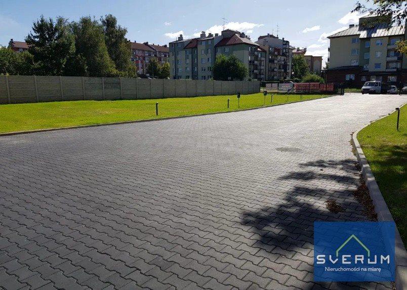 Lokal użytkowy na wynajem Częstochowa, Wyczerpy  230m2 Foto 2