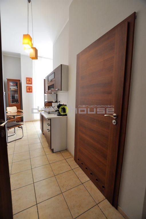 Mieszkanie trzypokojowe na sprzedaż Katowice, Śródmieście, Kościuszki  103m2 Foto 9