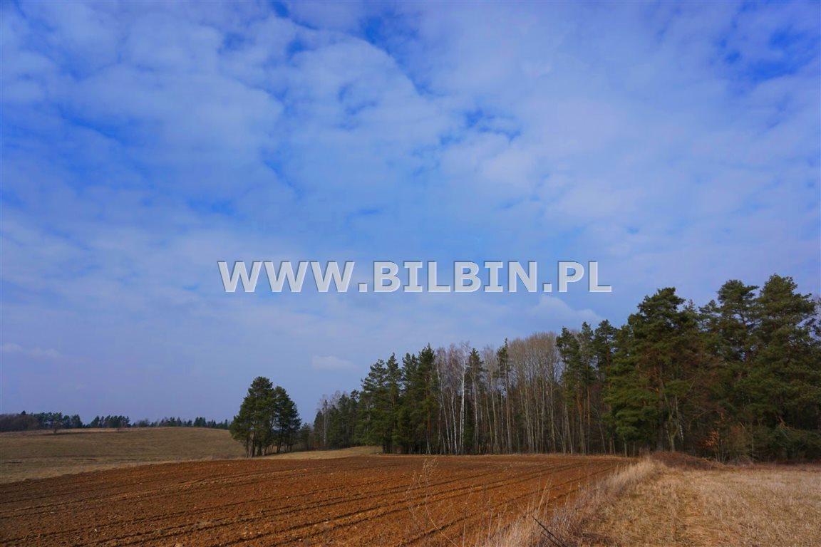 Działka rolna na sprzedaż Suwałki, Tartak  22477m2 Foto 9
