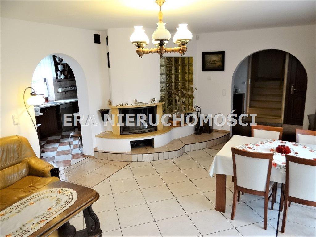 Dom na sprzedaż Białystok, Mickiewicza  234m2 Foto 2