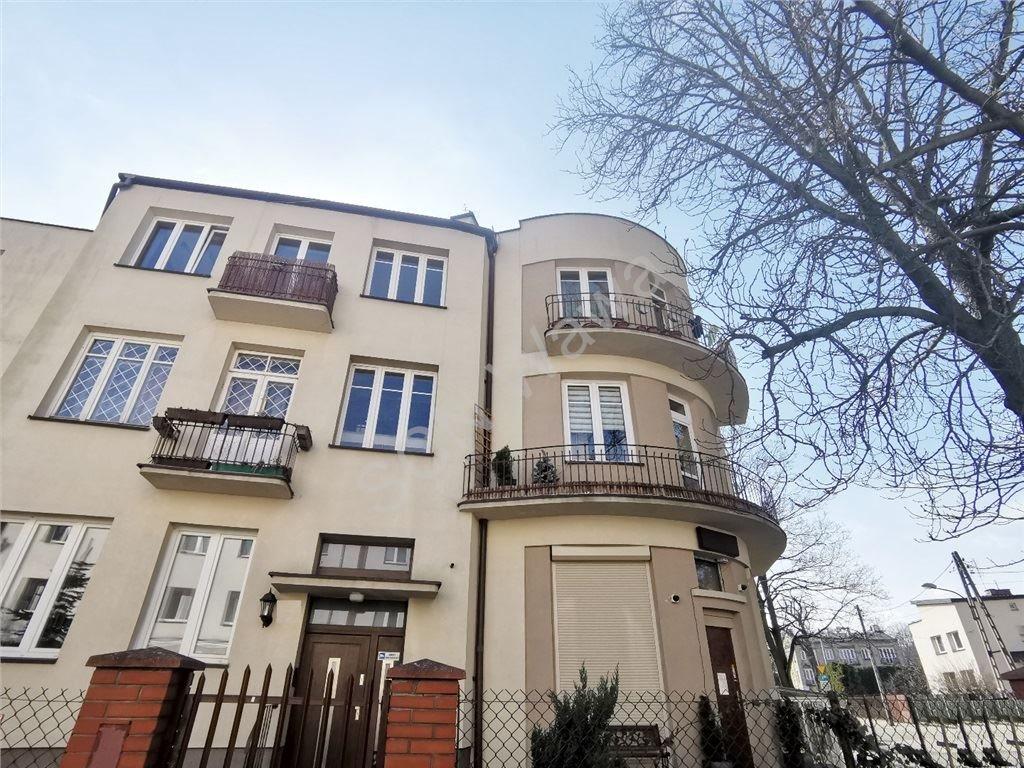 Mieszkanie trzypokojowe na sprzedaż Warszawa, Włochy, Ciszewska  81m2 Foto 11