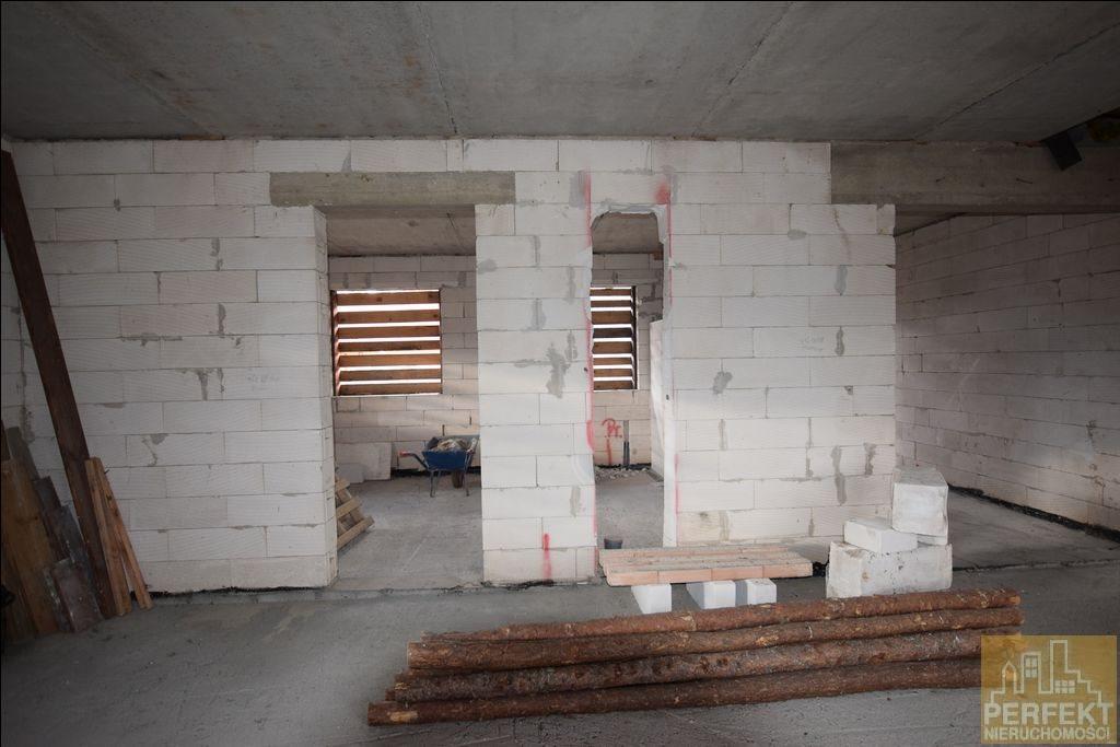 Dom na sprzedaż Rozgity, Rozgity, Rozgity  302m2 Foto 7