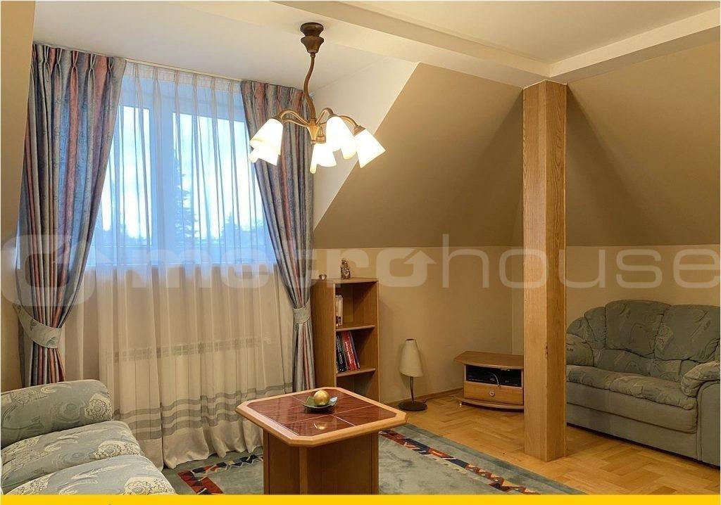 Dom na sprzedaż Warszawa, Ursynów  201m2 Foto 10