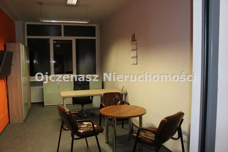 Lokal użytkowy na sprzedaż Toruń, Bielawy  1298m2 Foto 6