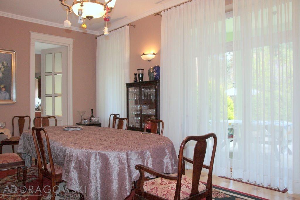 Dom na sprzedaż Warszawa, Wawer  442m2 Foto 6
