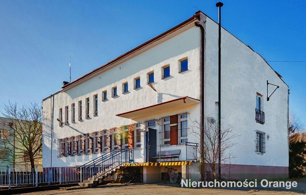 Lokal użytkowy na sprzedaż Władysławowo  966m2 Foto 6