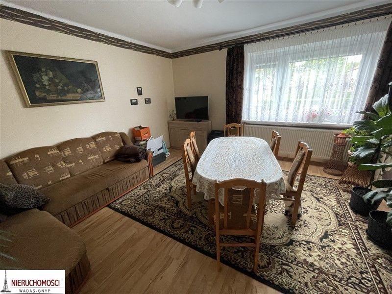 Dom na wynajem Gliwice, Śródmieście, Płowiecka  80m2 Foto 10
