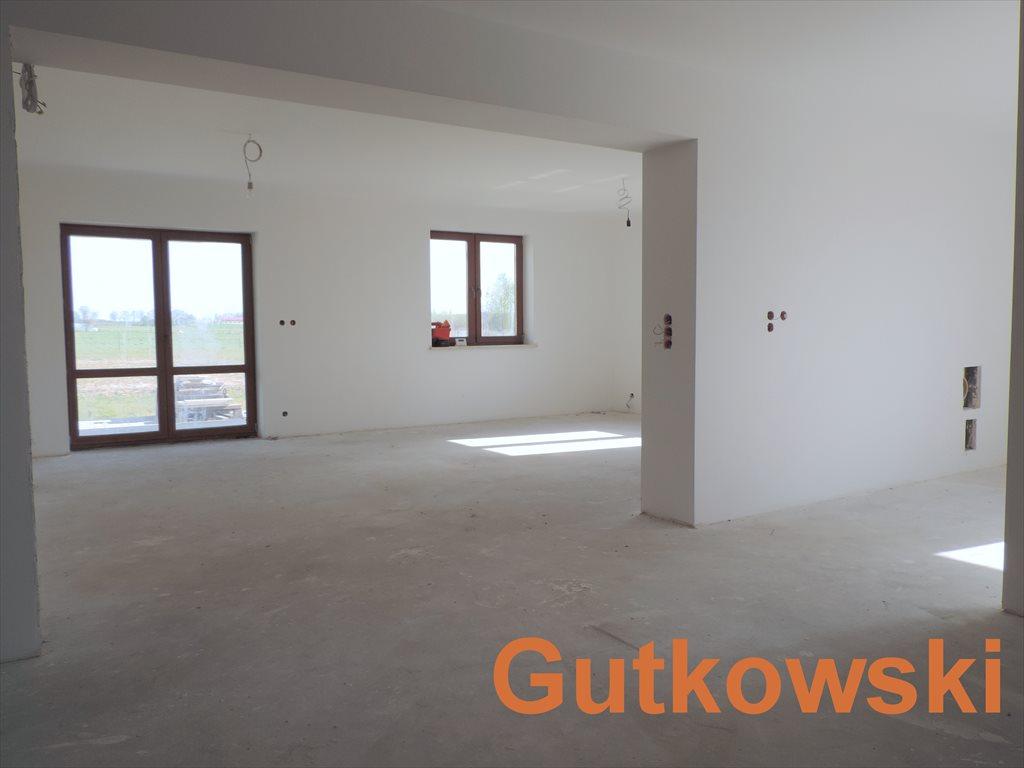 Dom na sprzedaż Ząbrowo, Kolejowa  300m2 Foto 5