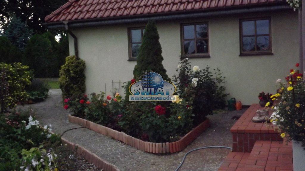 Dom na sprzedaż Grzędzice, Klonowa  227m2 Foto 11