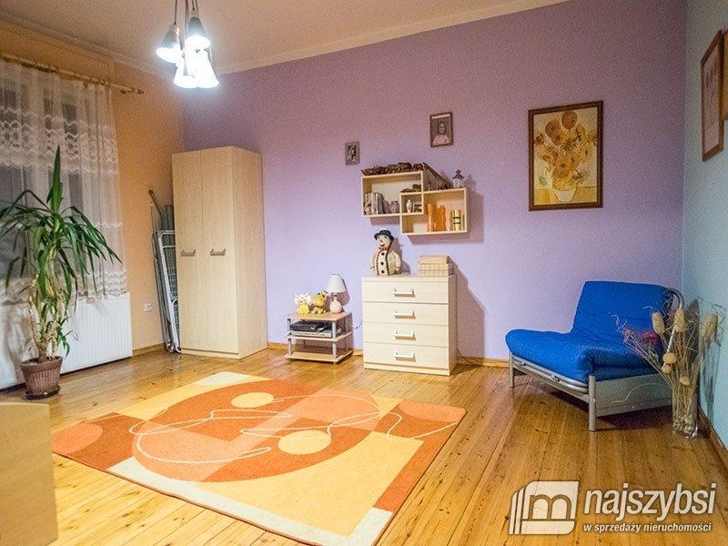 Mieszkanie czteropokojowe  na sprzedaż Świdwin, Centrum Miasta  90m2 Foto 8