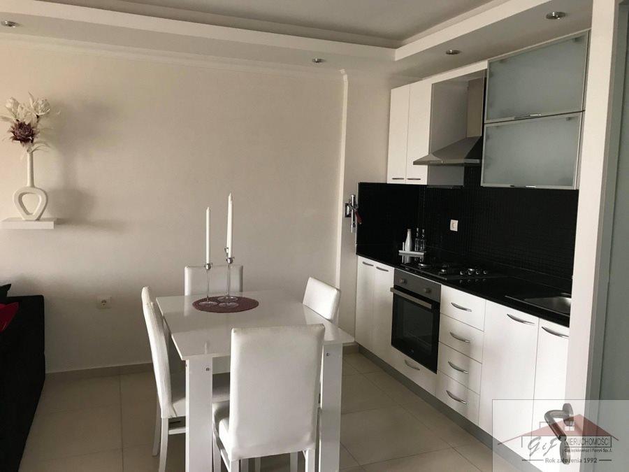Mieszkanie dwupokojowe na sprzedaż Turcja, Alanya, Avsallar, Alanya, Avsallar  49m2 Foto 2