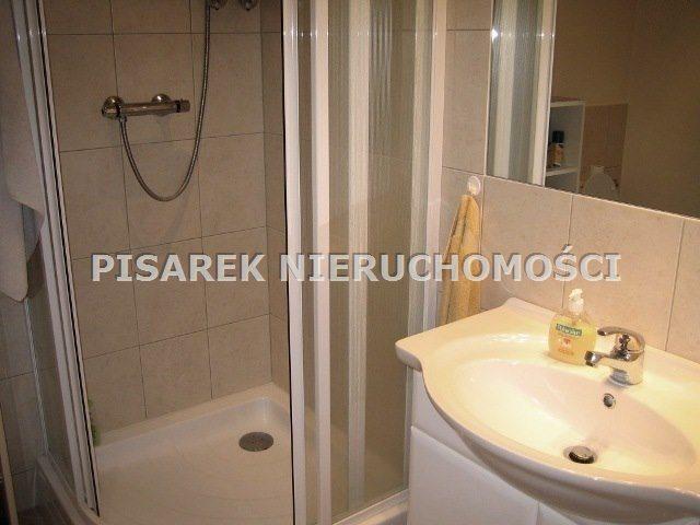 Mieszkanie na sprzedaż Warszawa, Włochy, Stare Włochy, Al. Jerozolimskie  125m2 Foto 5