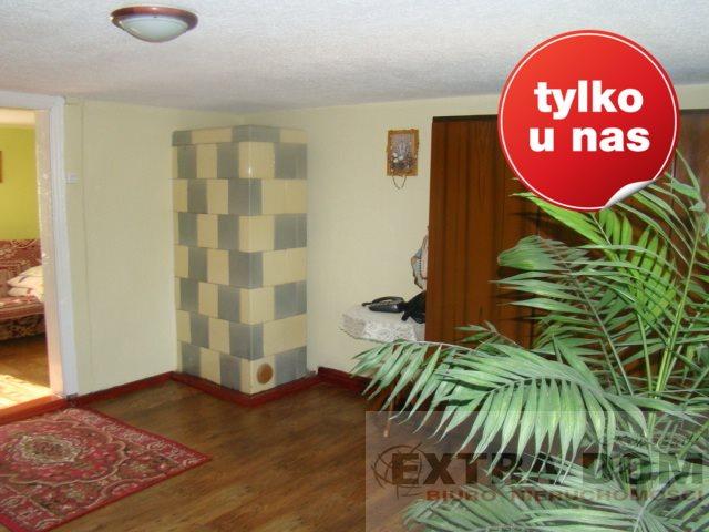 Dom na sprzedaż Płoty  52m2 Foto 8