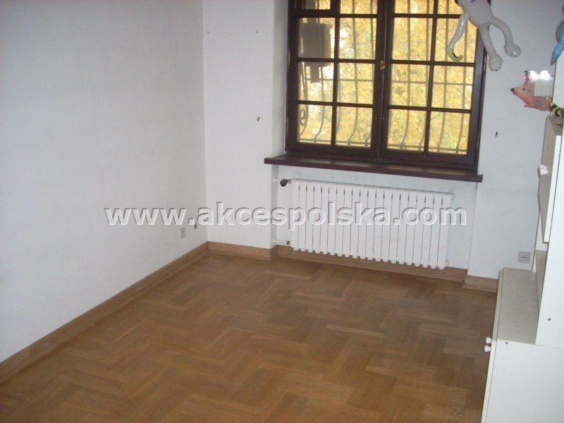 Dom na sprzedaż Warszawa, Ursynów, Grabów, Poleczki  332m2 Foto 12