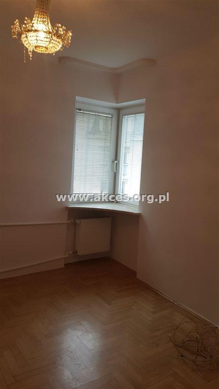 Mieszkanie czteropokojowe  na sprzedaż Warszawa, Mokotów, Stegny, Cypryjska  78m2 Foto 7