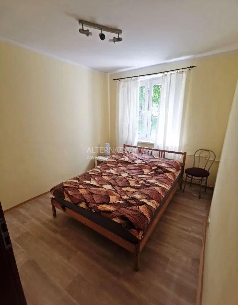 Mieszkanie dwupokojowe na sprzedaż Poznań, Wilda, Wilda, Dolina  29m2 Foto 1