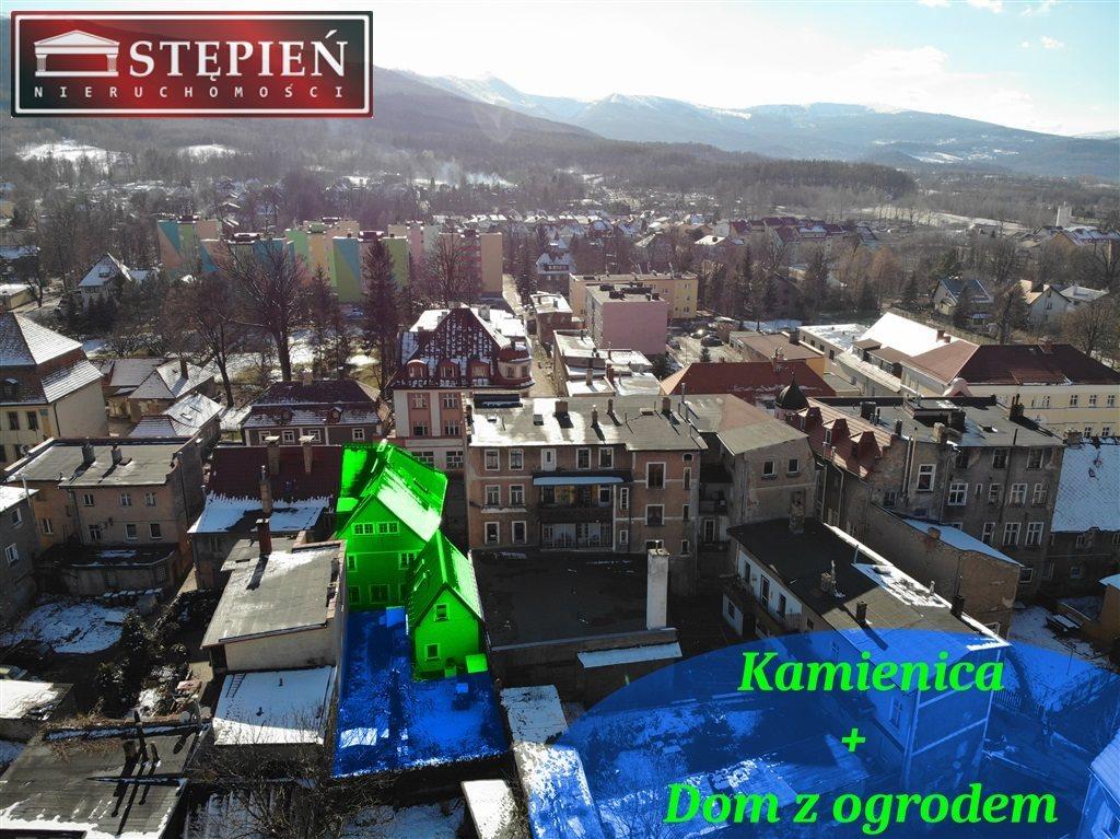 Dom na sprzedaż Karpacz-okolice  417m2 Foto 3