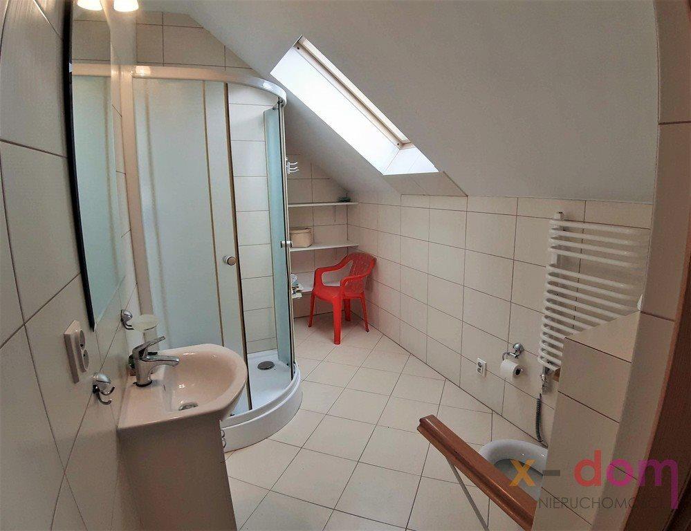 Dom na sprzedaż Szczecno, Kocieczyn  949m2 Foto 13