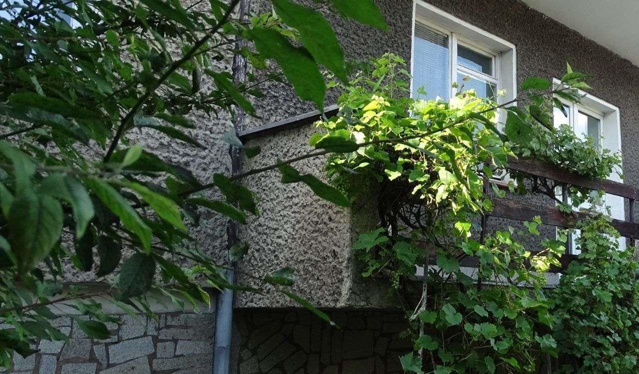 Dom na sprzedaż Wrocław, Psie Pole, wrocław  155m2 Foto 1